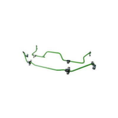 ST Suspension 51006 Rear Anti-Sway Bar for Chrysler PT Cruiser Convertible