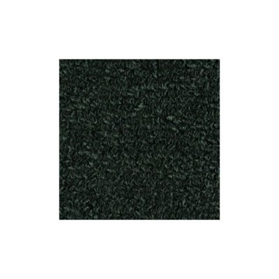 10174-230-1226000000 - AutoCustomCarpets 10174-230-1226000000 Carpet Kit - Green Molded Nylon And Rayon Convertible Direct Fit
