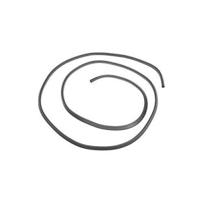 MACs Auto Parts 44-38502 - Mustang Trunk Seal for Coupe or Convertible